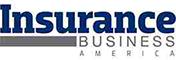 ibusa_logo