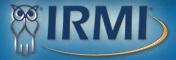 IRMI Logo